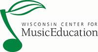 WiCenterMusicEd_logo_WEB
