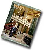 WSM_cover_Apr04_SM