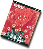 WSM_cover_Apr07_SM