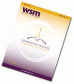 WSM_cover_Sep10_SM