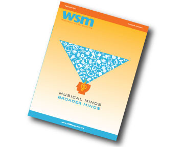 WSM - 2015, September
