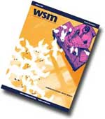 WSM_cover_Jan08_SM